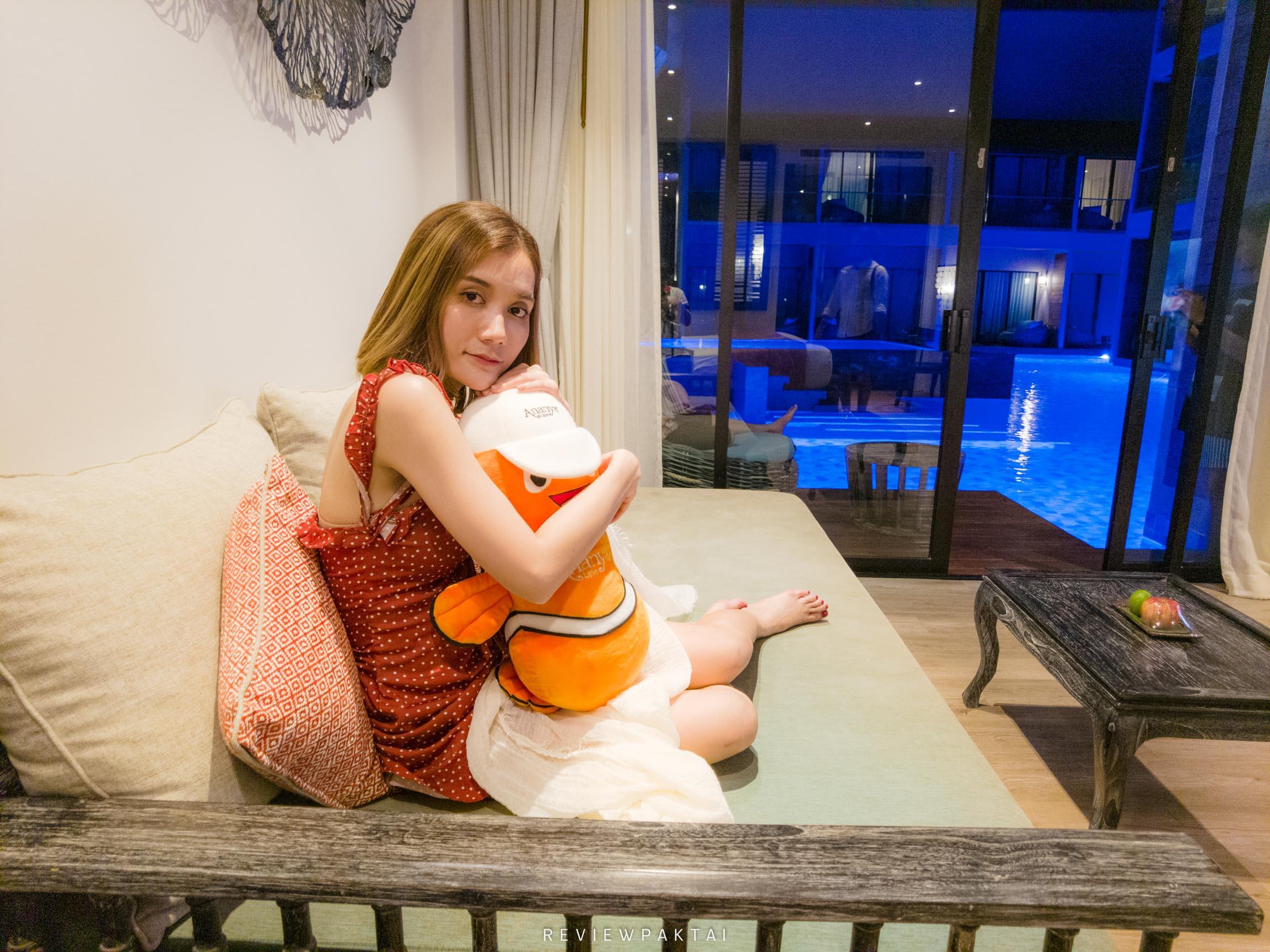 ที่พักหลีเป๊ะ,ที่พักสตูล,ที่พักติดทะเล,เกาะหลีเป๊ะ,ananya,resort,lipe