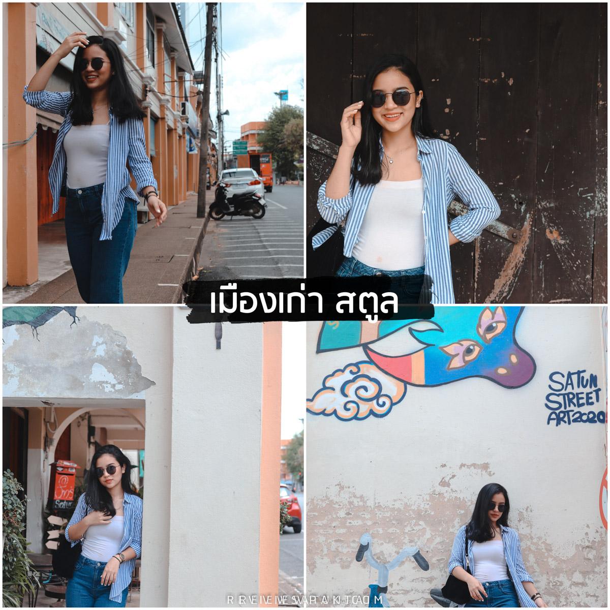 เมืองเก่า-สตูล-จุดเช็คอินเด็ดๆสุดท้ายเมืองเก่า-มี-Street-Art-สวยๆทั่วเมืองให้ถ่ายรูปกันครับ-รายละเอียด-คลิก   จุดเช็คอิน,หลีเป๊ะ,สตูลสดยกกำลังสาม,satunwonderland,เที่ยวเมืองไทยAmazingกว่าเดิม,ชีพจรลงSouth