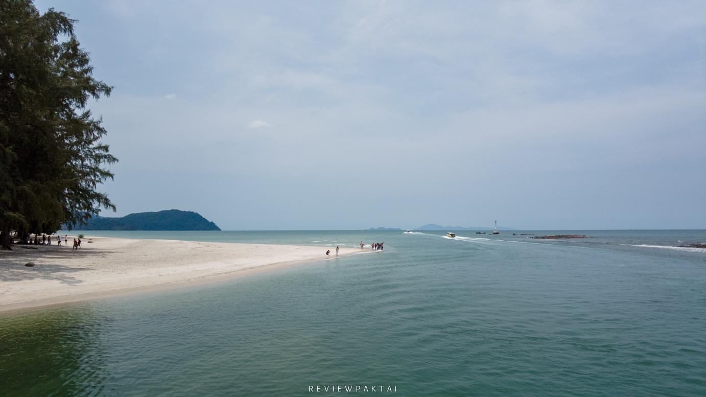 เกาะตะรุเตา,สตูล,หลีเป๊ะ,จุดเช็คอิน